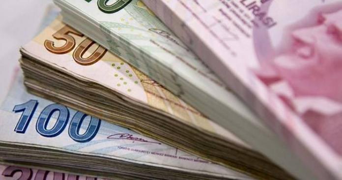 رغم تدهور سعر الليرة.. فائض بالميزانية التركية لهذه الأسباب