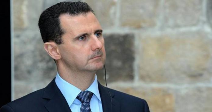 فيصل القاسم: بشار الأسد لن يسقط إلا في هذه الحالة