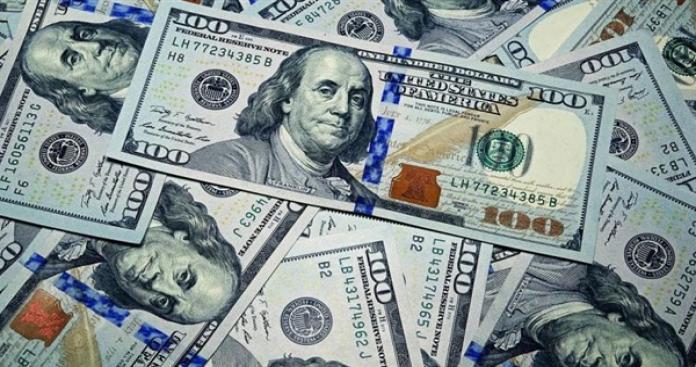 لن تصدق ما فعلته تلك الشركة التركية في الدولار! (صور)