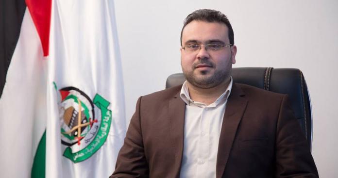 حماس: مزاعم الاحتلال بوجود أنفاق تحت منازل غزة مخطط لاستهداف الأبرياء