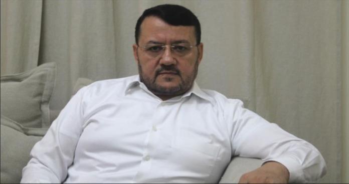 أحمد زيدان ينقل معلومات خطيرة من كاتب فرنسي بشأن بشار الأسد