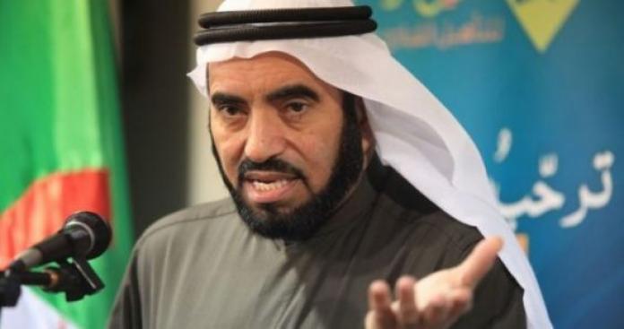 داعية كويتي يحذر من خطر تنظيم الدولة عقب إعلان القضاء عليه في سوريا