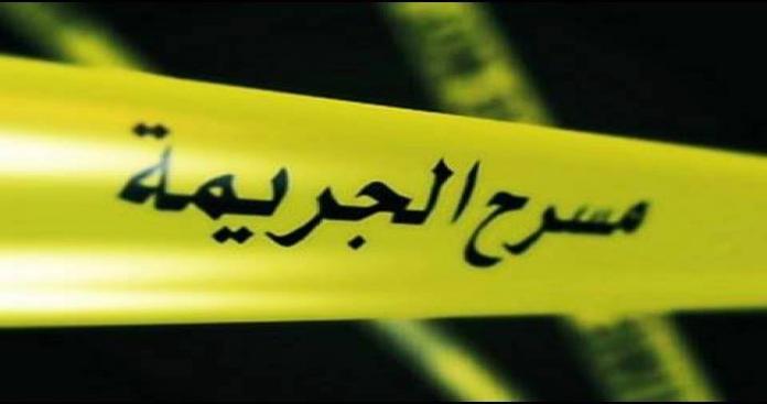 بعد علاقة غير شرعية.. جريمة قتل مروعة في لبنان ضحيتها فتاة سورية