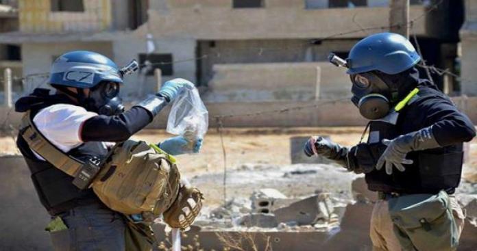 في تحرك عاجل.. فريق أممي جديد يتجه لسوريا لبدء تحقيقات دولية