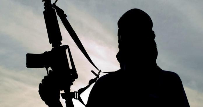 """الاغتيالات تطارد عرابي """"المصالحات"""" في درعا"""