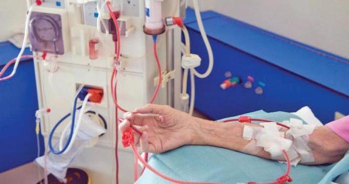 خاص الدرر  خطر جديد يهدد حياة العشرات من مرضى الكلى إدلب.. ومناشدات للجهات الإنسانية بالتدخل العاجل