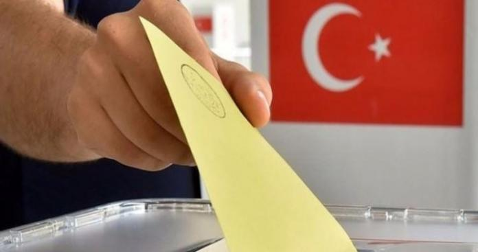 """الكشف عن تفاصيل العرض الذي قدمه """"أردوغان"""" لمنافسته """"أكشينار"""""""