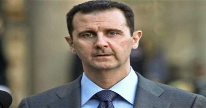 """فيصل القاسم يوجه رسالة تحذيرية لـ""""بشار الأسد"""": القادم أعظم وانتظر الجحيم"""