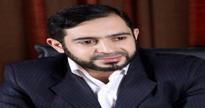 """بعد موتمر """"الرياض2"""".. عبد المنعم زين الدين يدق ناقوس الخطر"""
