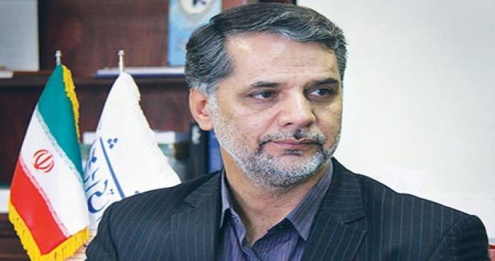 """مسؤول إيراني يكشف مفاجأة عن المعارضة السورية المشاركة في """"سوتشي"""""""