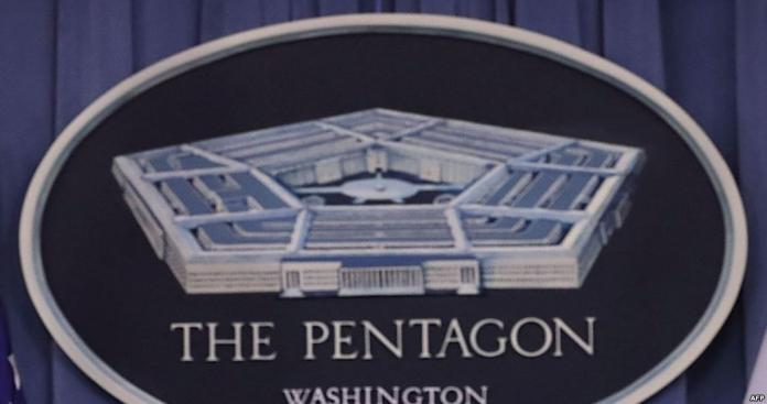 البنتاغون يخصص 550 مليون دولار لخططه العسكرية في سوريا