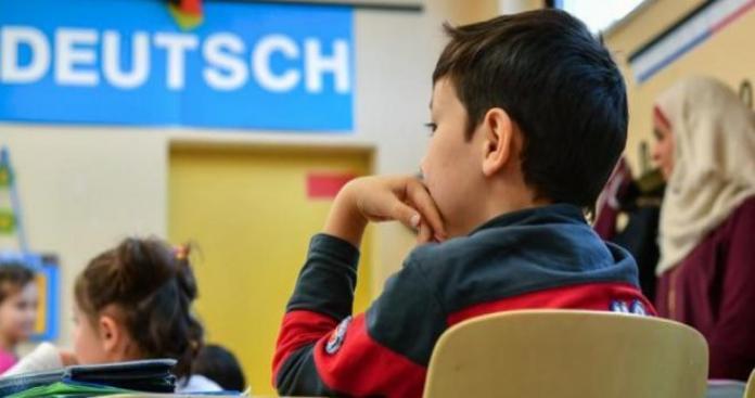 """جريمة مروعة في ألمانيا... رجل استغل طفل سوري """"جنسياً"""" لمدة عامين"""