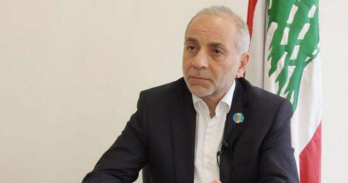 """حدث حكومي لبناني مرتقب قد يقلب الطاولة عالميًا على """"نظام الأسد"""" وروسيا"""