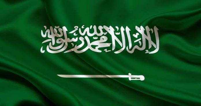 """مفاجأة سعودية """"غير متوقعة"""" للوافدين رغم خطة تقليص عددهم.. تعرف عليها!"""
