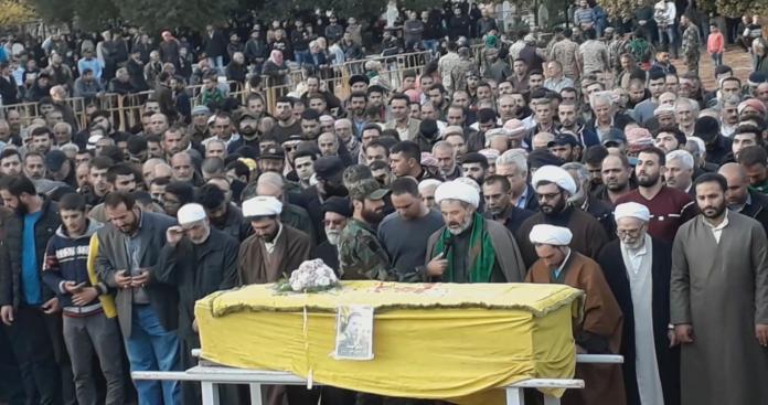 """""""الصناديق الصفراء"""" العائدة من سوريا تغزو شوارع لبنان (صور)"""