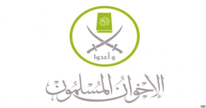 """شاهد.. إعلامي مصري يكشف المرشد الحقيقي لجماعة """"الإخوان المسلمون"""""""