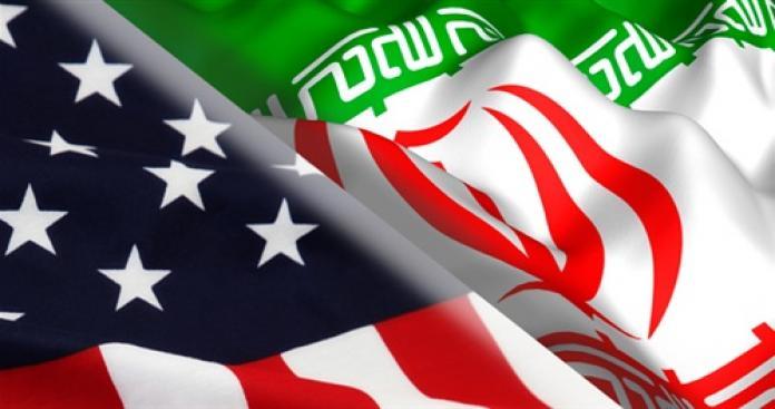 في خطوة غير متوقعة.. الإعلان عن اجتماع أمريكي – إيراني في تلك الدولة الخليجية