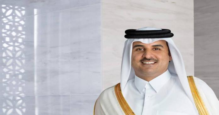 قطر تعلن عن خطوة صادمة لإحدى دول المقاطعة