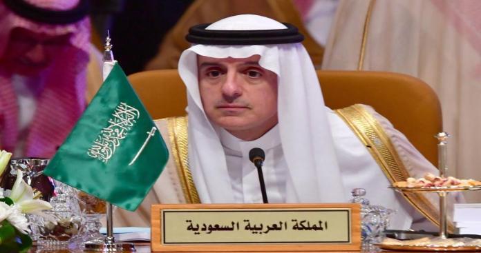 السعودية تخرج عن صمتها وتحدد موقفها من اتفاق إدلب