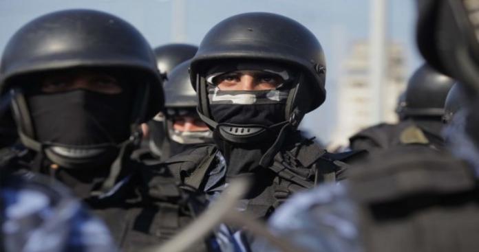 """عميل المهام الخاصة التابع لـ""""الشاباك"""" في غزة يسقط بيد """"حماس"""""""