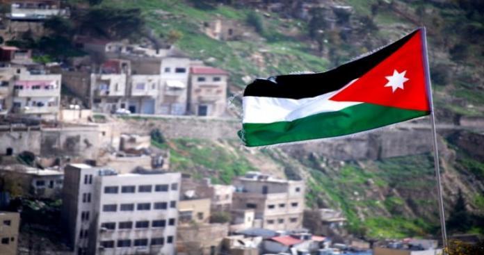 الحكومة الأردنية تشعل مواقع التواصل بقرارها حجب هذه اللعبة