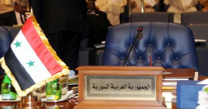 رئيس تحرير صحيفة كويتية يفجر مفاجأة... الأسد سيحضر القمة العربية المقبلة في تونس