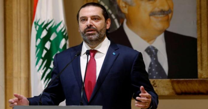 بعد تبرئة نظام الأسد.. تصريح مفاجئ من سعد الحريري بشأن الحكم في اغتيال والده