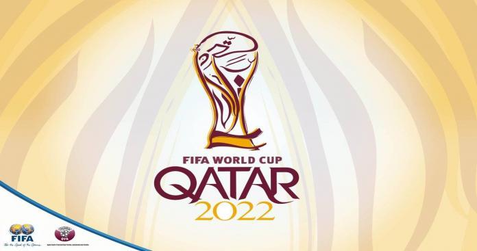 """""""فيفا"""" تثير الجدل حول إمكانية استضافة قطر لمونديال 2022"""