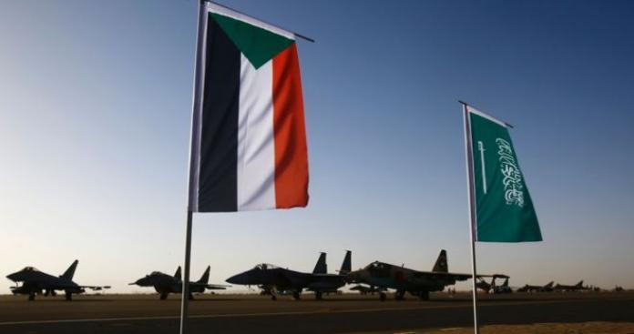 السلطات السعودية تتسبب في كارثة بالملايين في السودان.. ومطالبات بتعويضات