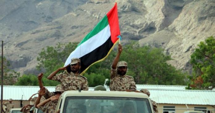 تأهب واستنفار أمني في الإمارات وسط أنباء غير مؤكدة عن وفاة خليفة بن زايد