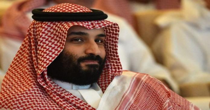 مقرب من محمد بن سلمان يهاجم إحدى دول الحصار.. وهذا السبب