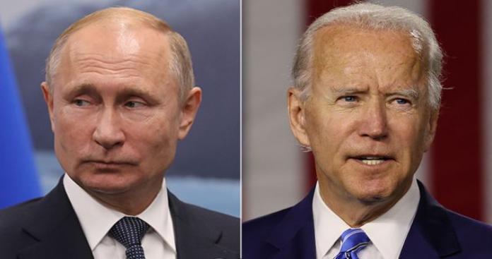 فيصل القاسم: كارثة في انتظار مناطق الأسد عقب انتهاء قمة بايدن - بوتين القادمة