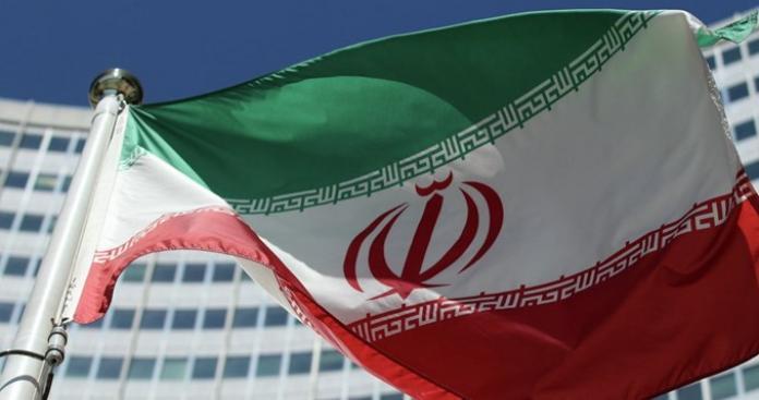 """إيران تعلن """"رسميًا"""" تصفية """"أبو بكر البغدادي"""""""