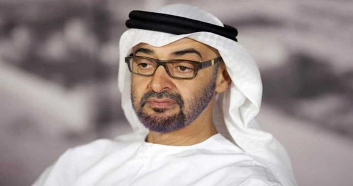 """87 عالمًا يدعون إلى مقاطعة الإمارات لـ""""ضلوعها في قتل المسلمين"""""""