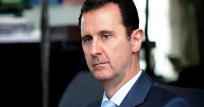 """صحيفة تكشف تراجع دولة عربية عن دعمها لـ""""نظام الأسد"""".. وسبب ذلك"""