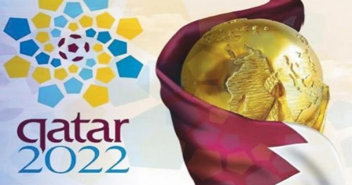 """قطر تفاجئ إسرائيل باستعدادات """"خاصة"""" في كأس العالم 2022"""