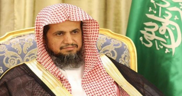 النائب العام السعودي يصدر تحذيرًا عاجلًا