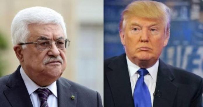 عباس في واشنطن.. ما الذي يعدونه للقضية؟