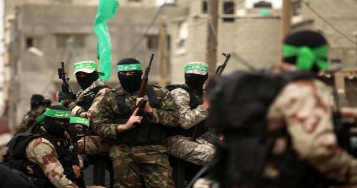 """""""القسّام"""" يقترح على قيادة حماس إحداث """"فراغ سياسي وأمني"""" بغزة"""