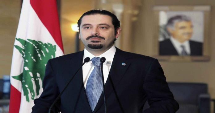 جعجع: الحريري سيعدل عن استقالته في هذه الحالة