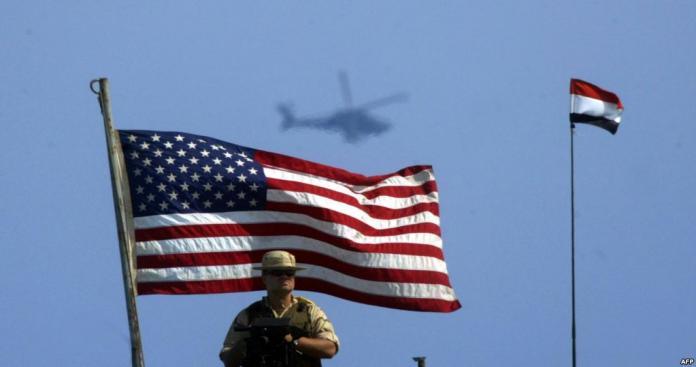 """الأردن يكشف حقيقة بدء تشكيل التحالف العسكري """"العربي - الأمريكي"""""""