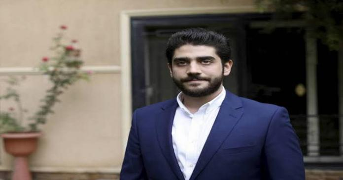 مفاجأة صادمة.. وفاة نجل الرئيس المصري الراحل محمد مرسي ومصدر يكشف السبب والتفاصيل