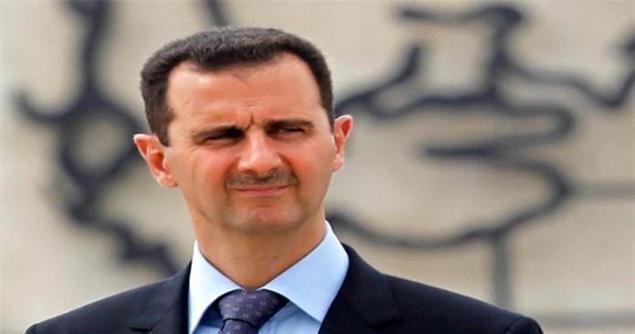 صحيفة: أمريكا ستقدم عرضًا لروسيا يتضمن الاعتراف بشرعية بشار الأسد مقابل تنفيذ قرار في سوريا
