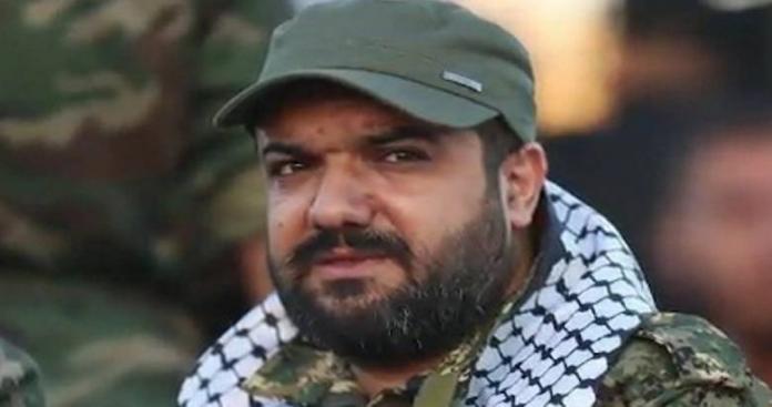 """""""داخلية غزة"""" تكشف تورط مخابرات محمود عباس في اغتيال القيادي بـ""""الجهاد الإسلامي"""" بهاء أبو العطا"""