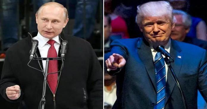 روسيا تنتهك معاهدة الحد من الأسلحة مع أمريكا وتنشر صواريخ كروز