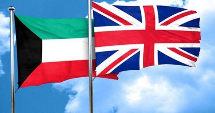 """مشكلة أخرى سببها """"البدون"""" للكويت.. ولكن هذه المرة في بريطانيا"""