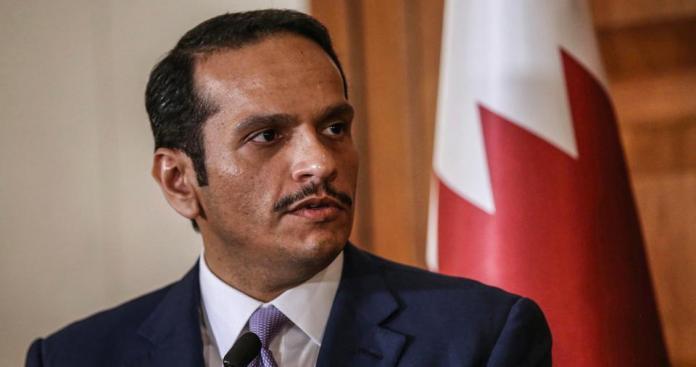 السودان يوجه صفعة قوية لوسائل إعلام سعودية بسبب قطر