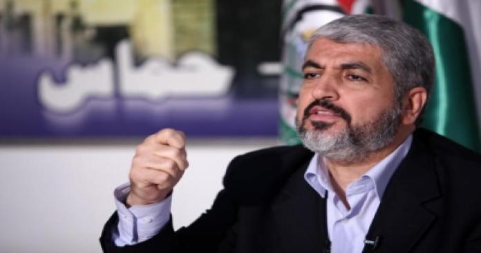 هل ستسير حماس على خطى فتح؟