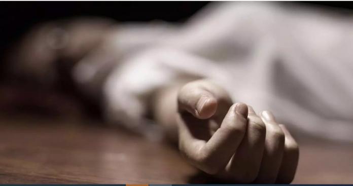 جريمة غامضة.. جثة امرأة تثير الذعر في مكة المكرمة