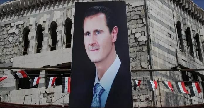 """""""كورونا"""" يفتك بالموالين في مناطق الأسد..ومصادر تكشف عن كارثة حقيقة"""